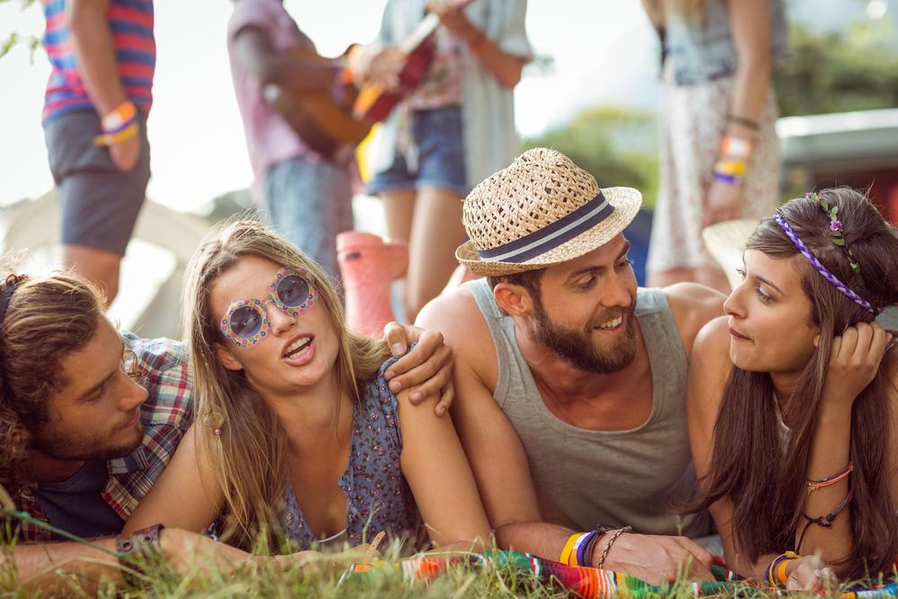 Dromahair Matchmaking-Festival Geschwindigkeit datiert heute Abend