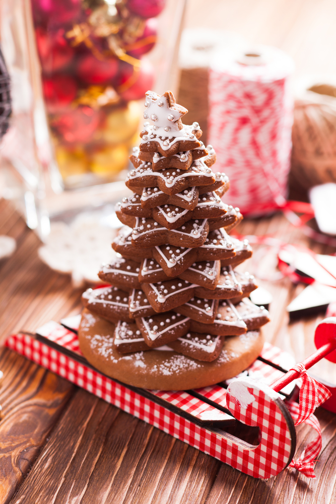 Xmas Party Food Ideas.10 Great Christmas Party Food And Drink Ideas Eventbrite Uk Blog