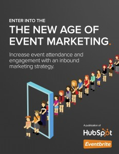 The_New_Age_of_Event_Marketing - cover