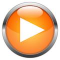 Play Eventbrite Podcast